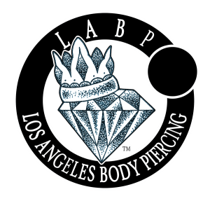 Hollywood Body Piercing – Voted best in Los Angeles